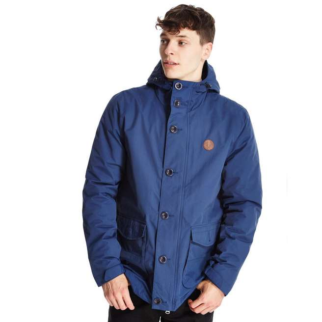 Fred Perry Offshore Jacket