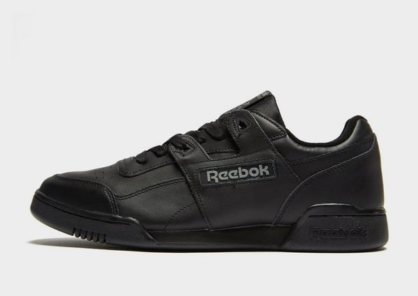 48db912d86c4 Reebok Workout Plus