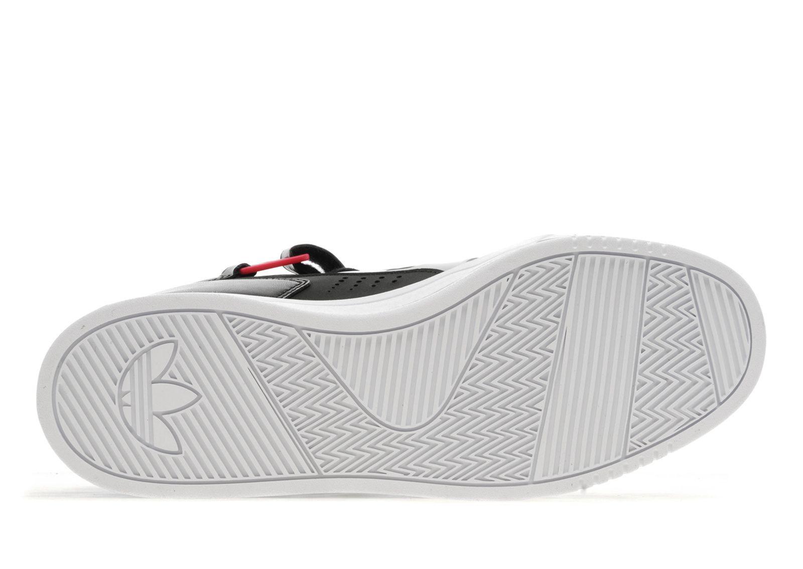 adidas Originals MC-X1