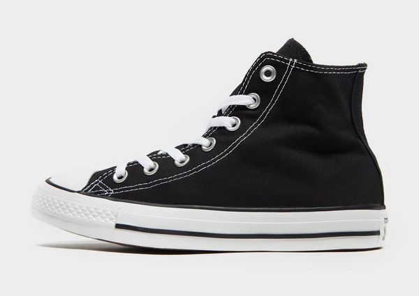 77ff742391f Converse Baskets montantes All Star Femme
