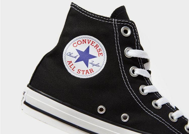 Converse All Star Hi Dames