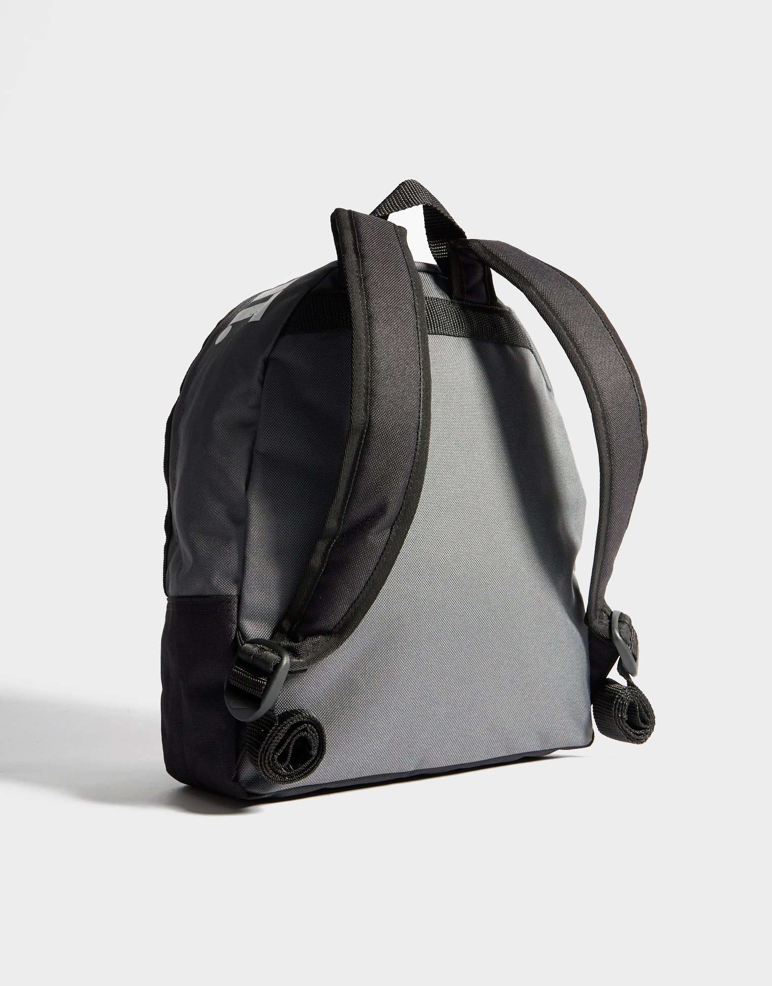 Nike Just Do It Mini Backpack