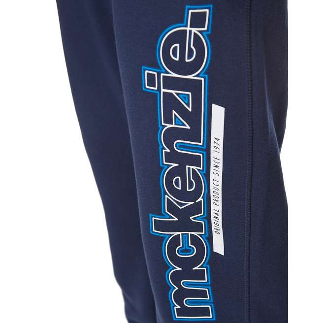 McKenzie Morgan Track Pants