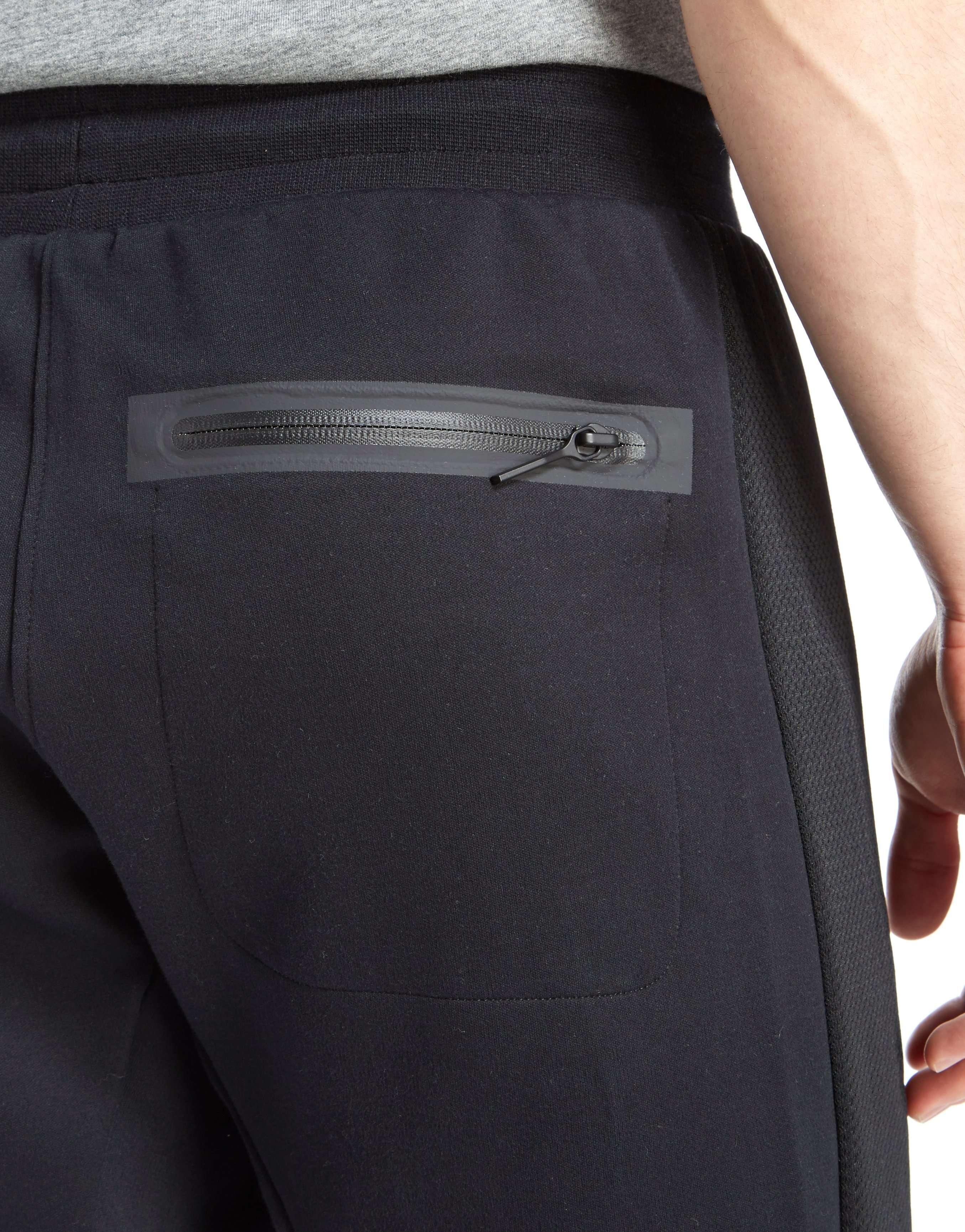 PUMA Evolution Track Pants