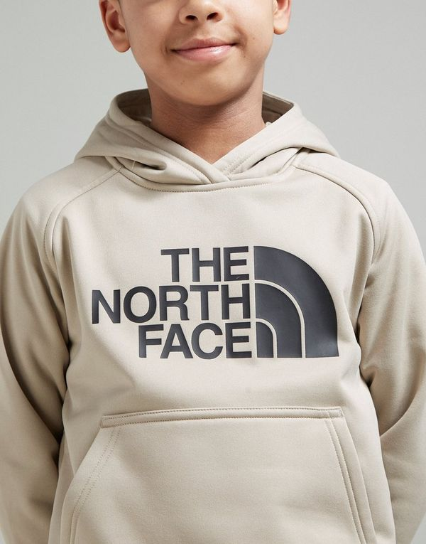 2d43e7278 The North Face Surgent Hoodie Junior