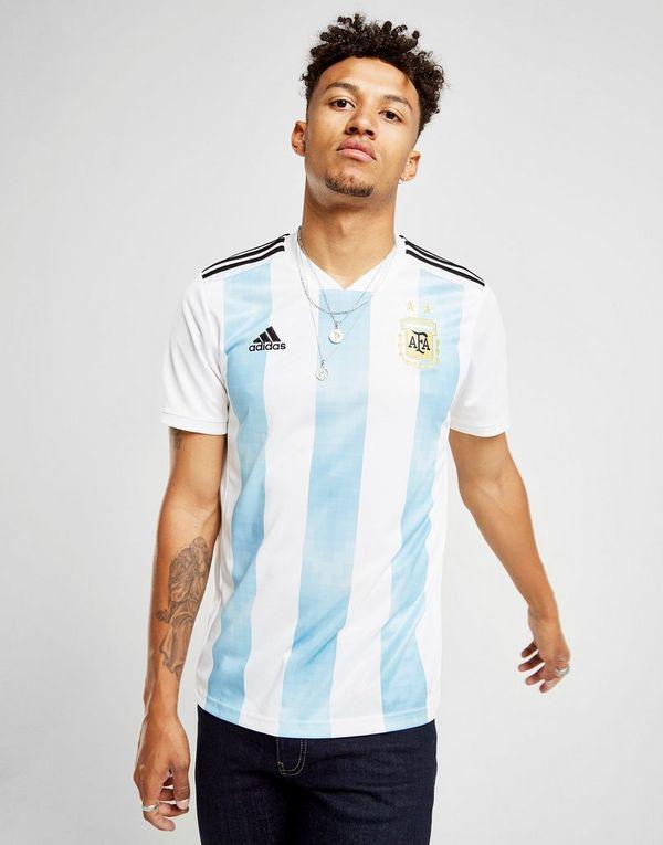 7ba12d1d3 World Cup | Football Kits, World Cup Ball | JD Sports