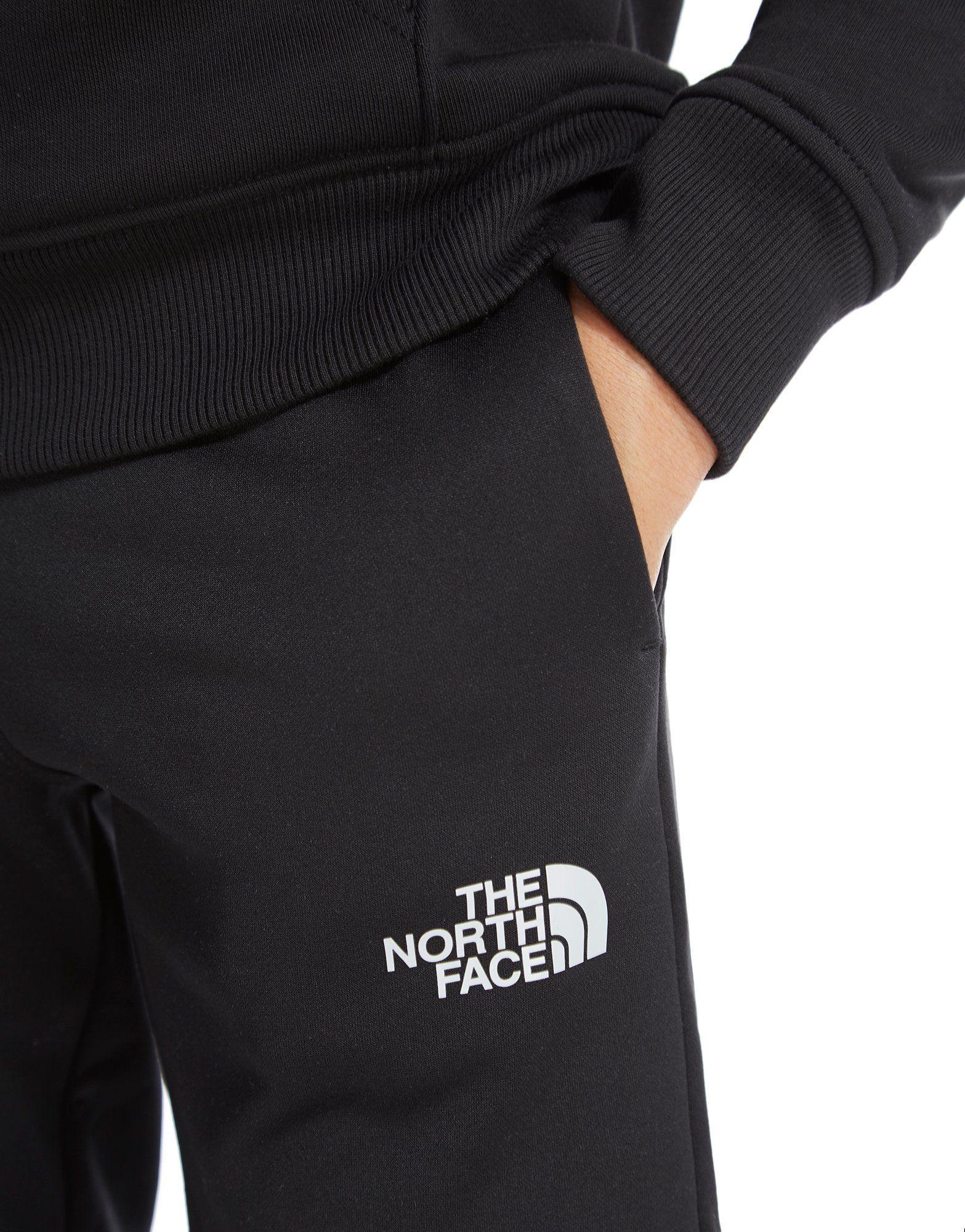 The North Face Pantaloni Mittelegi Junior