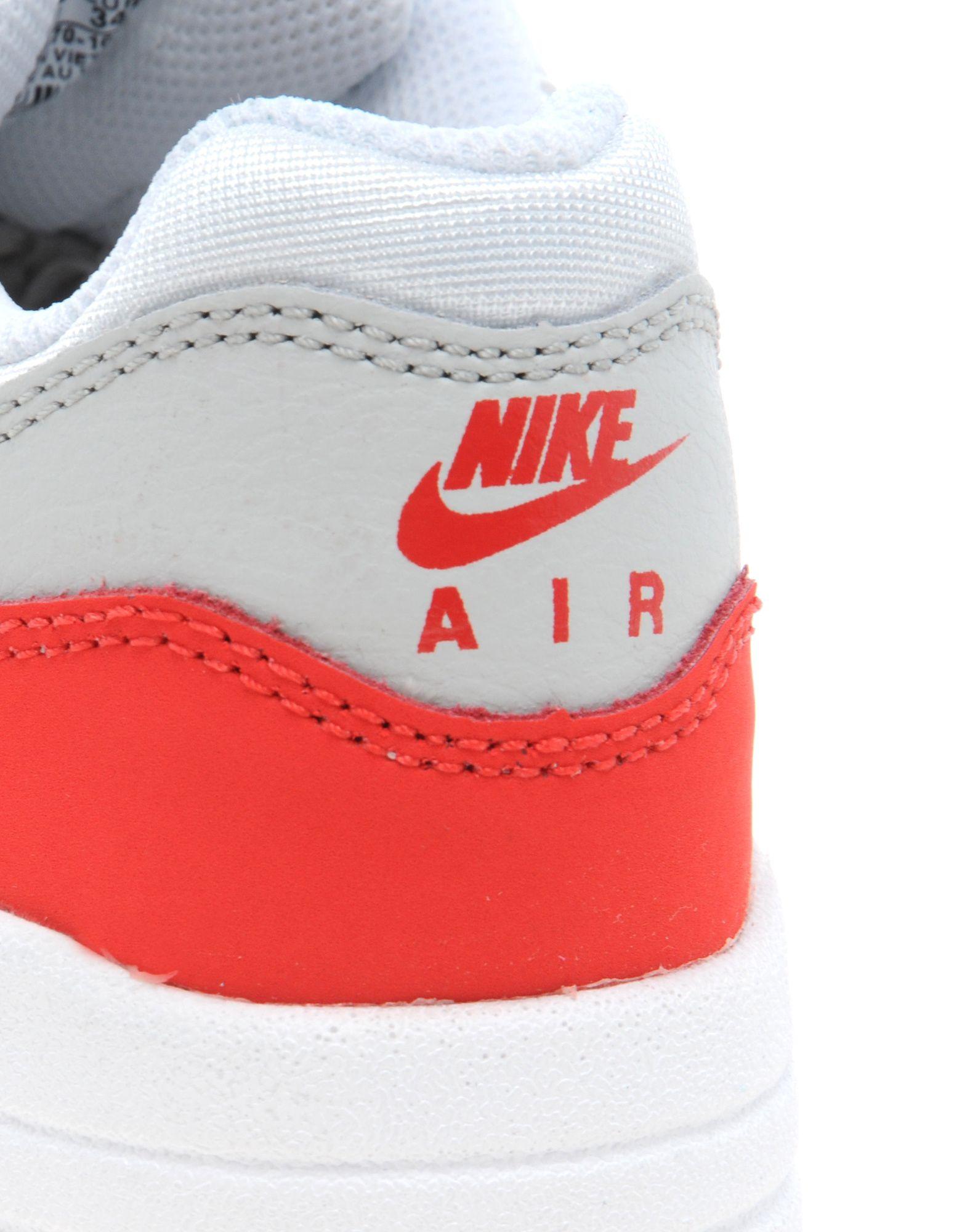 Nike Air Max 1 Children