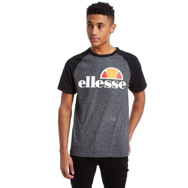 Ellesse Cassina T-Shirt