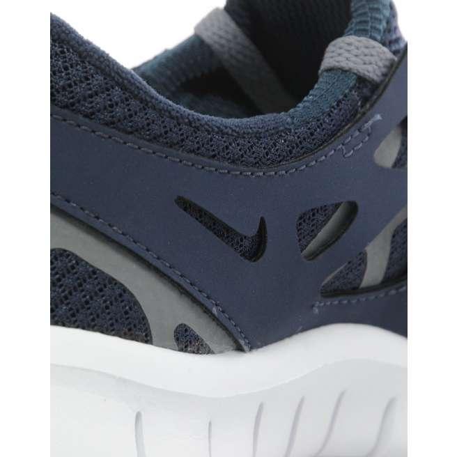 Nike Free Run 2 Junior