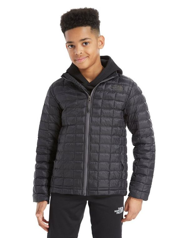 d01f19c59 The North Face Thermoball Jacket Junior | JD Sports Ireland