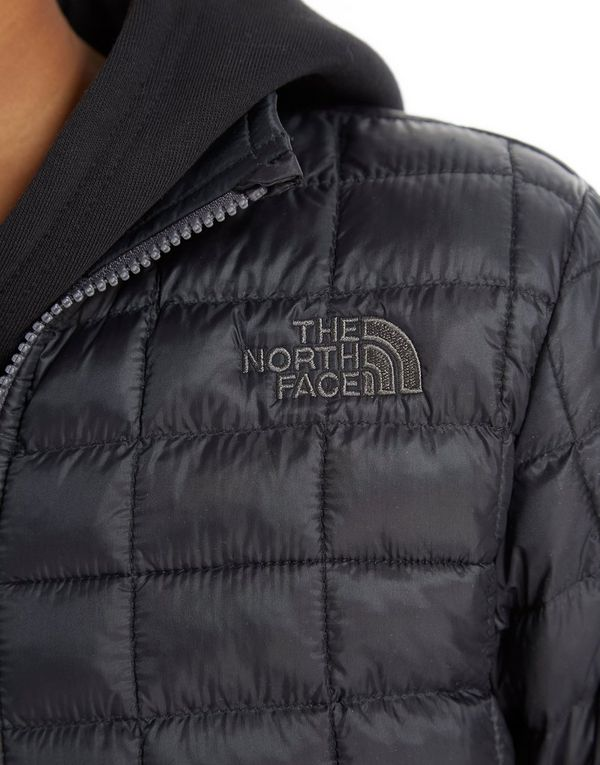 Face Júnior Thermoball Chaqueta Sports The North Jd 1wxFqU5I