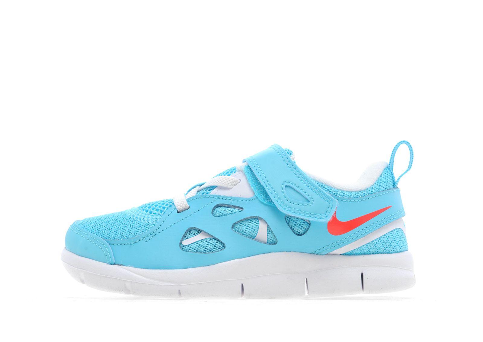 Nike Free 2.0 Infant