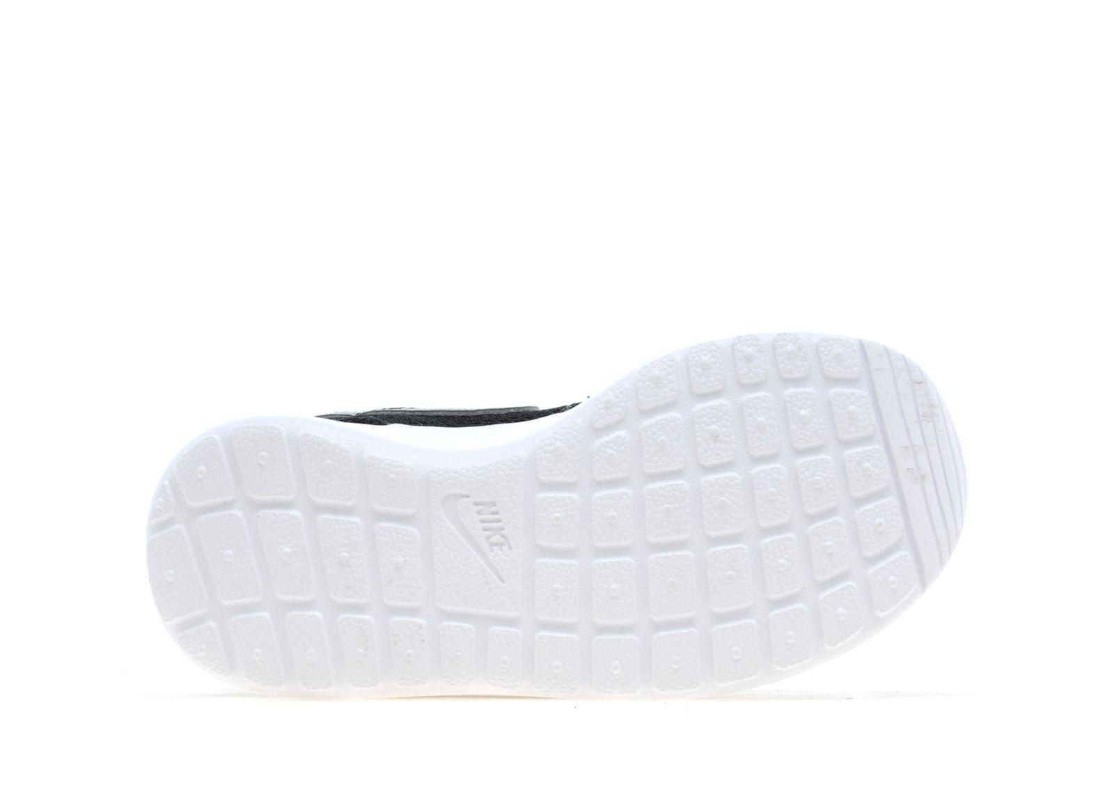zoznj Nike Roshe One Infant | JD Sports