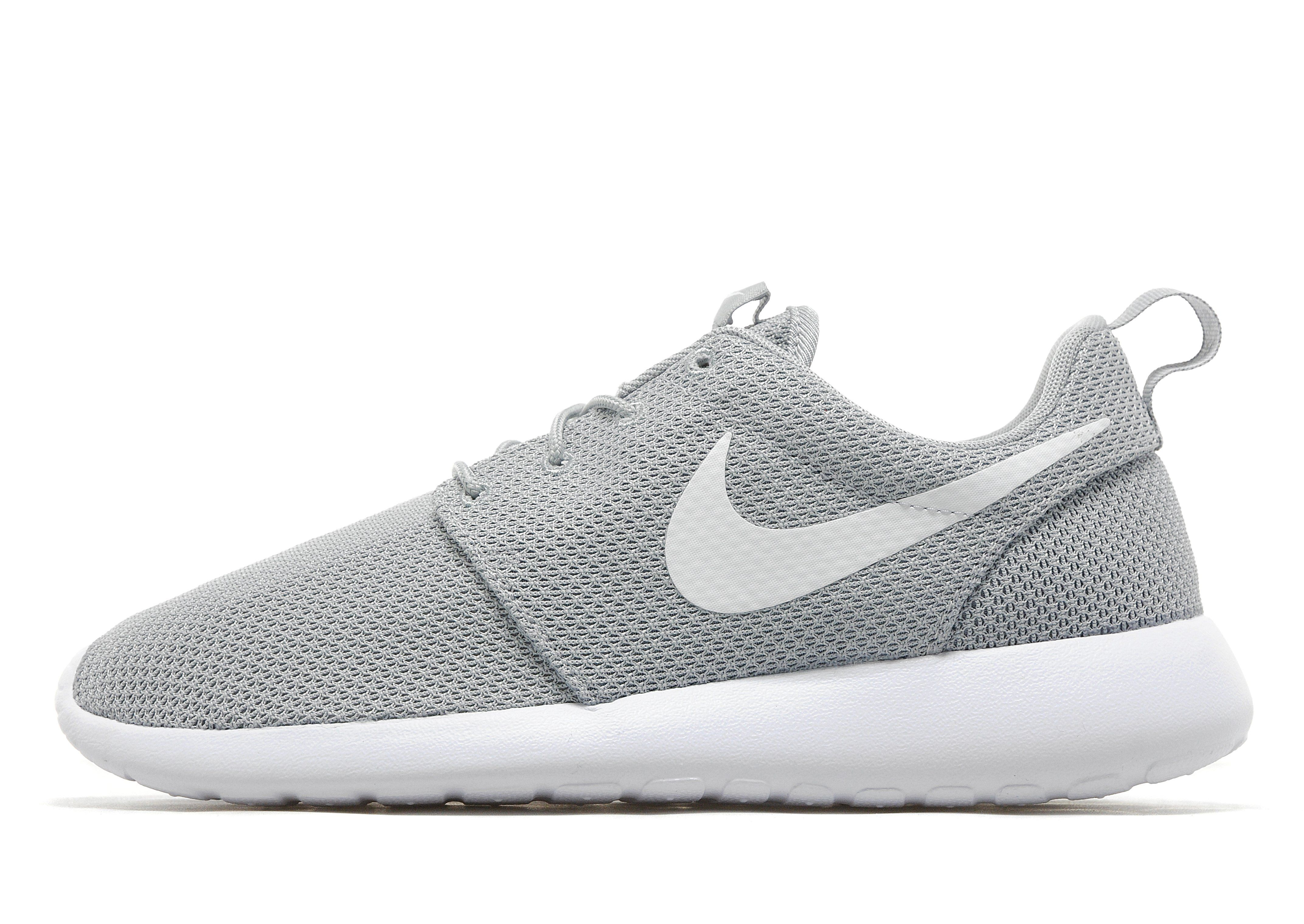 vszpe Nike Roshe One | JD Sports