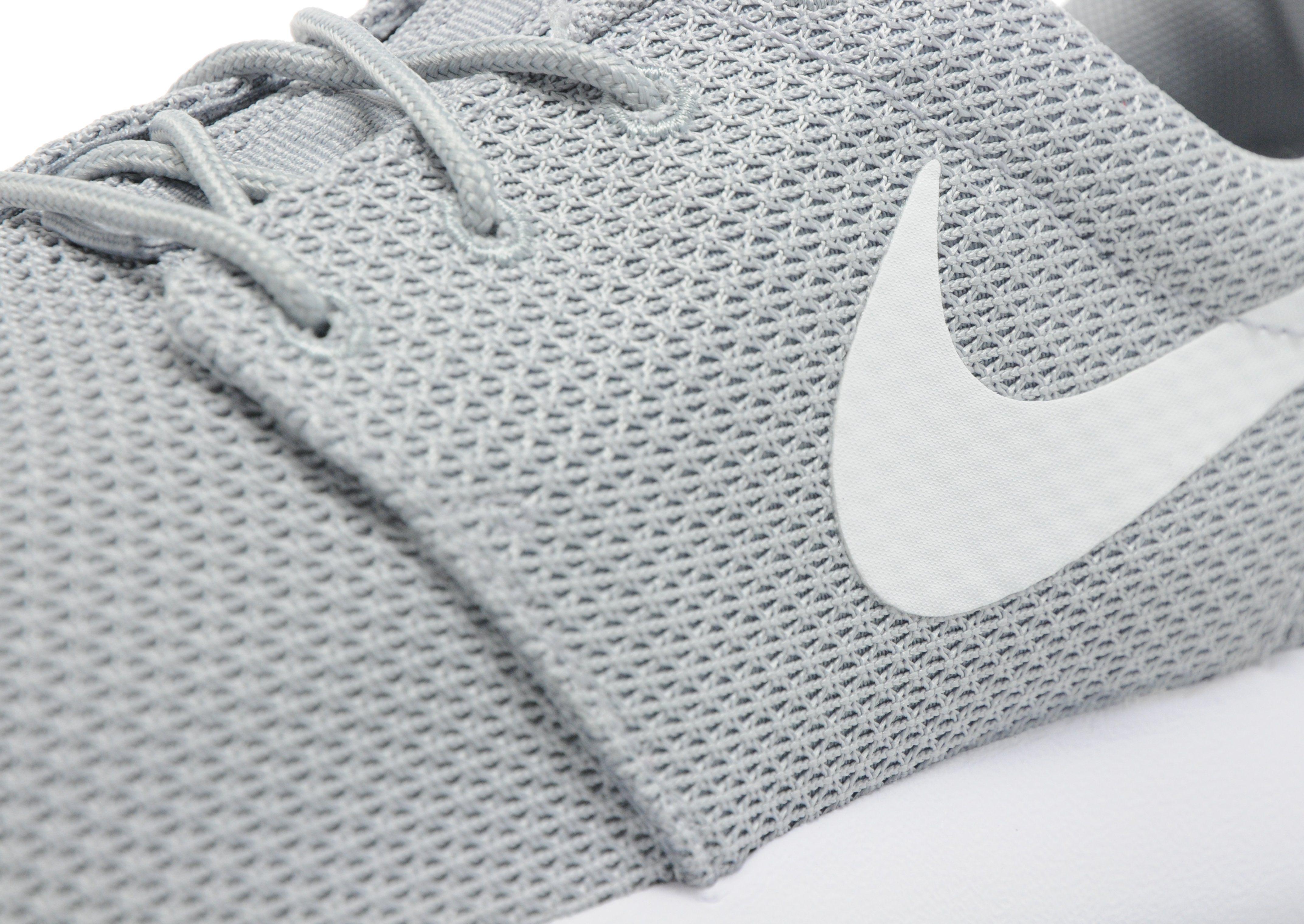 wiwig Nike Roshe One | JD Sports
