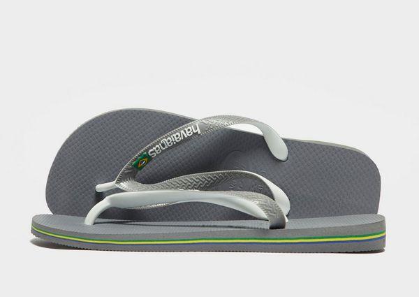 0e61375333fdd8 Havaianas Brazil Mix Flip Flops