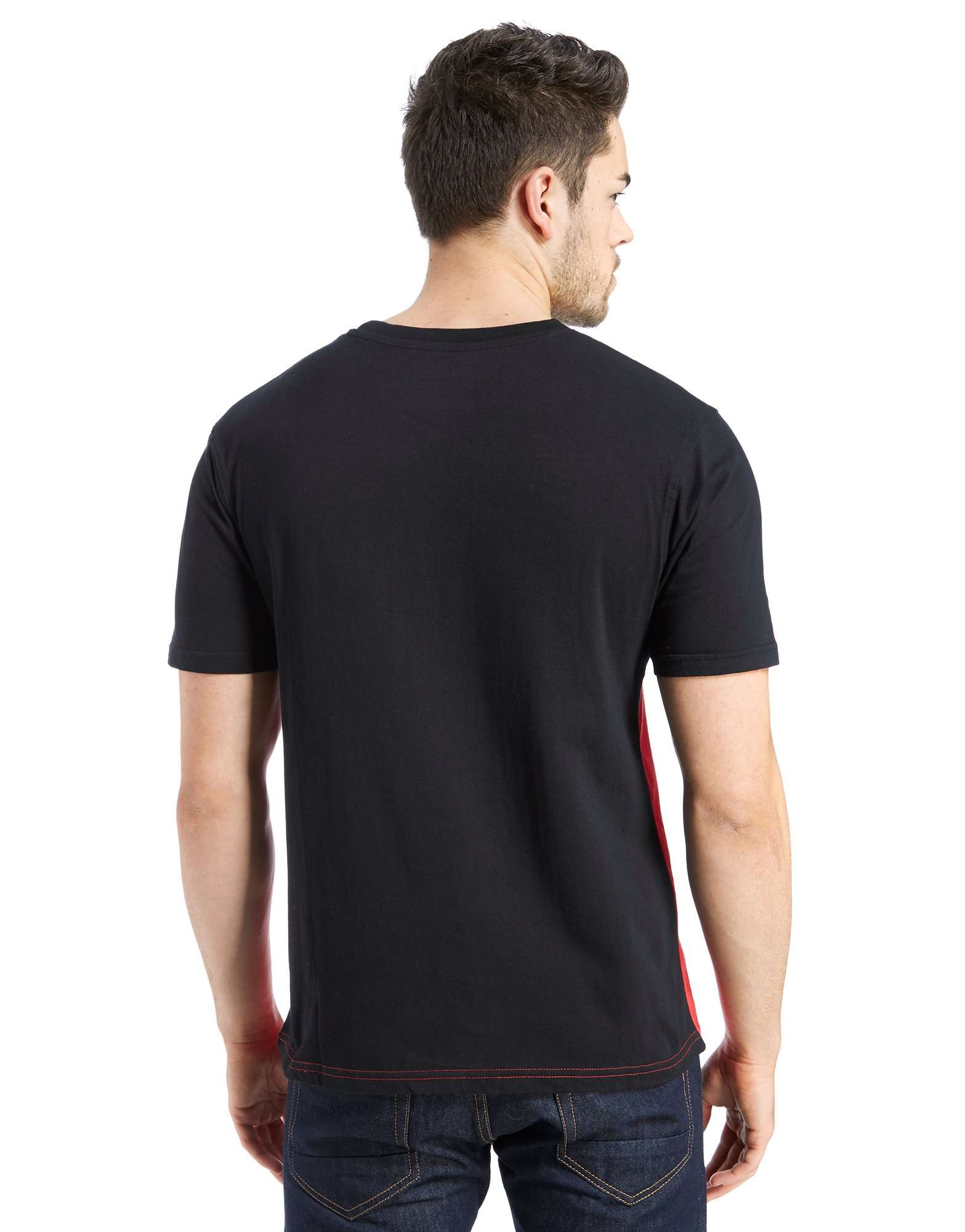 McKenzie Gunson T-Shirt