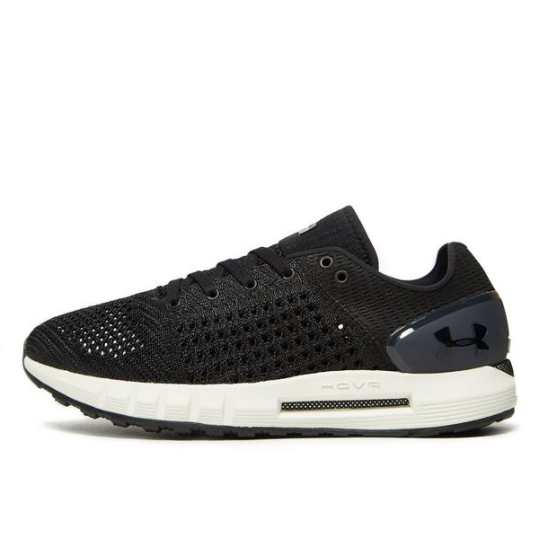 Under Armour HOVR Sonic Women s  9b858772bf