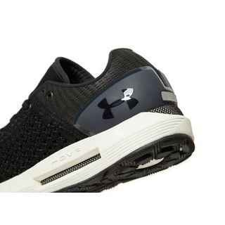 Under Armour HOVR Sonic Femme | JD Sports