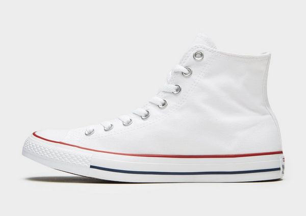 Chuck Converse Sports Hi All Star Jd Taylor HdvrRd
