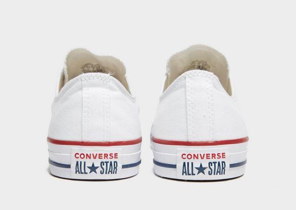 Converse All Star Ox Heren