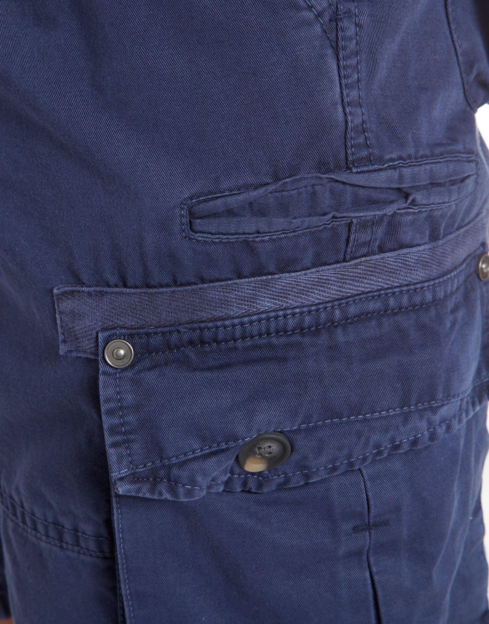 Brookhaven Watkins Cargo Shorts