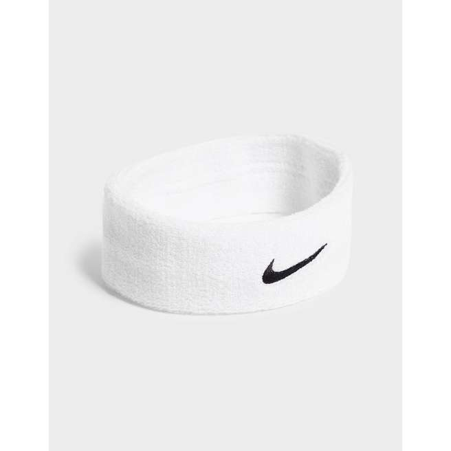 Nike Just Do It Headband