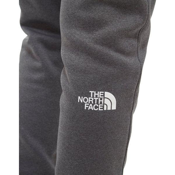 the north face pantalon de surv tement mittelegi femme jd sports. Black Bedroom Furniture Sets. Home Design Ideas