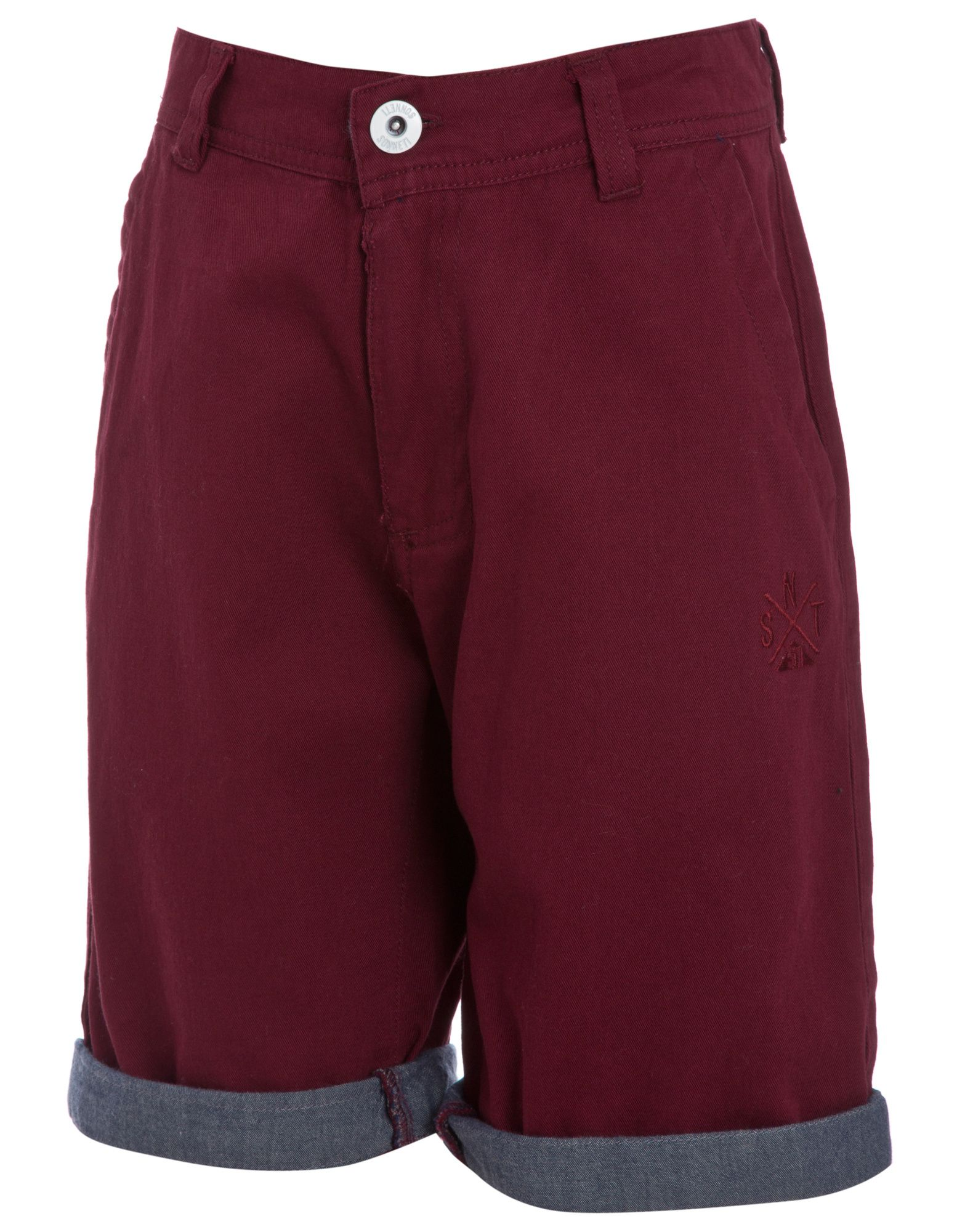 Sonneti Ross Chino Shorts Junior