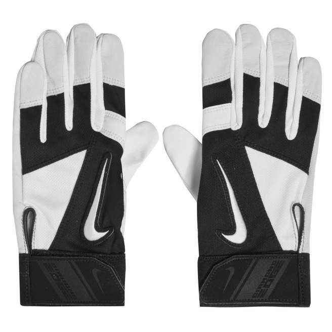 Nike Diamond Edge Batting Gloves