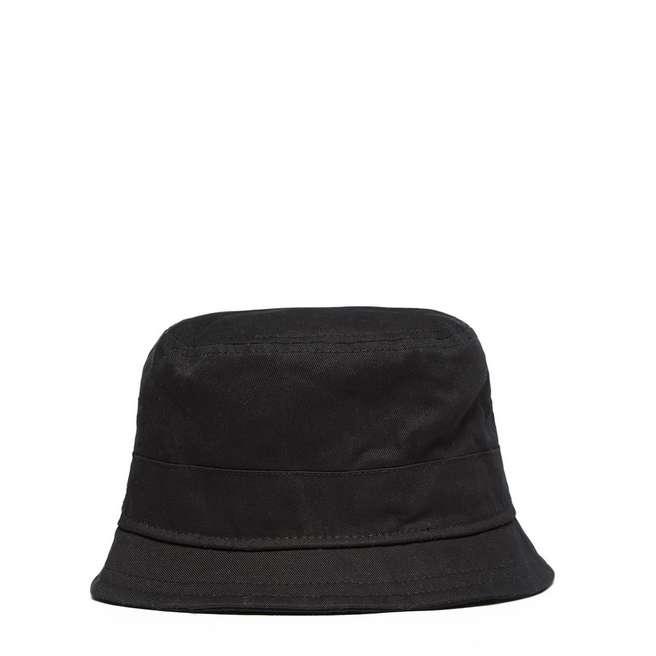 New Era MLB New York Yankees Basic Bucket Hat