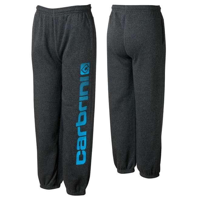 Carbrini Lionel Track Pants Junior