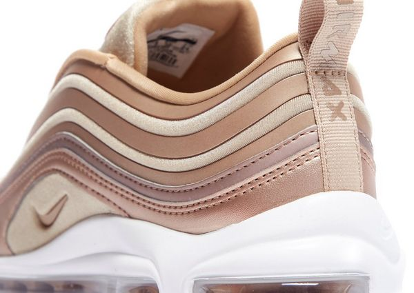 quality design 5e50d 24f5c Nike Air Max 97 Ultra Womens