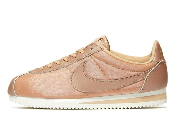 Nike Sports Cortez Prm Femme Jd Sports Nike e36590