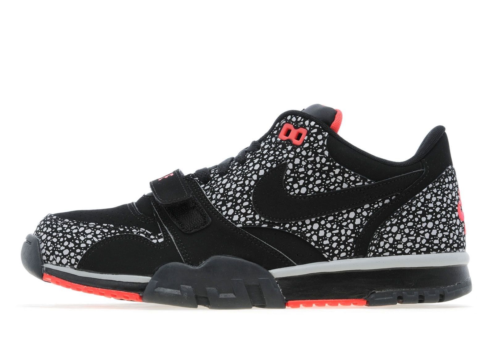 Nike Air Trainer 1 Lo