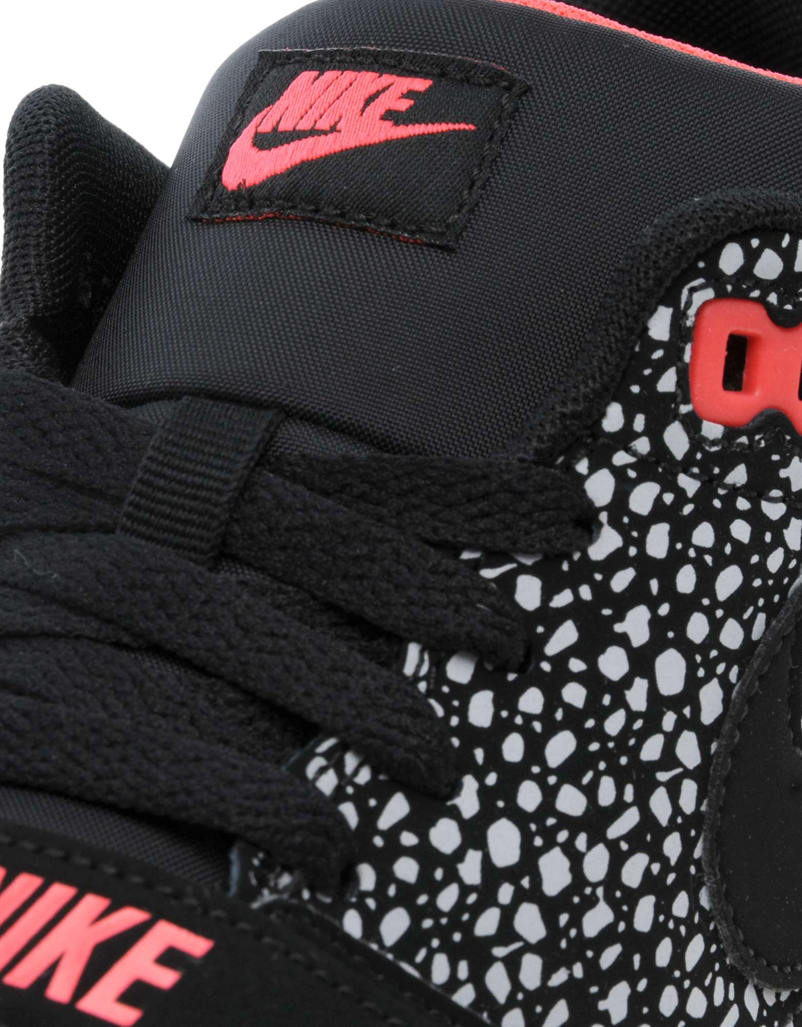 Nike Air Trainer 1 Lo