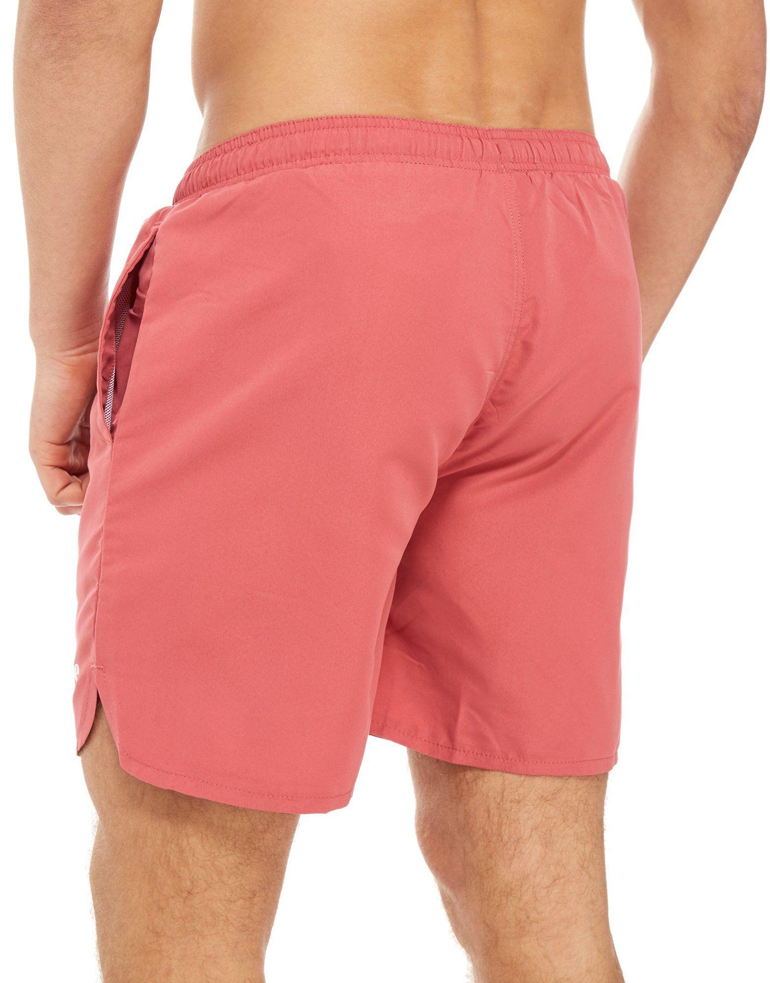 Ellesse Technio Swim Shorts