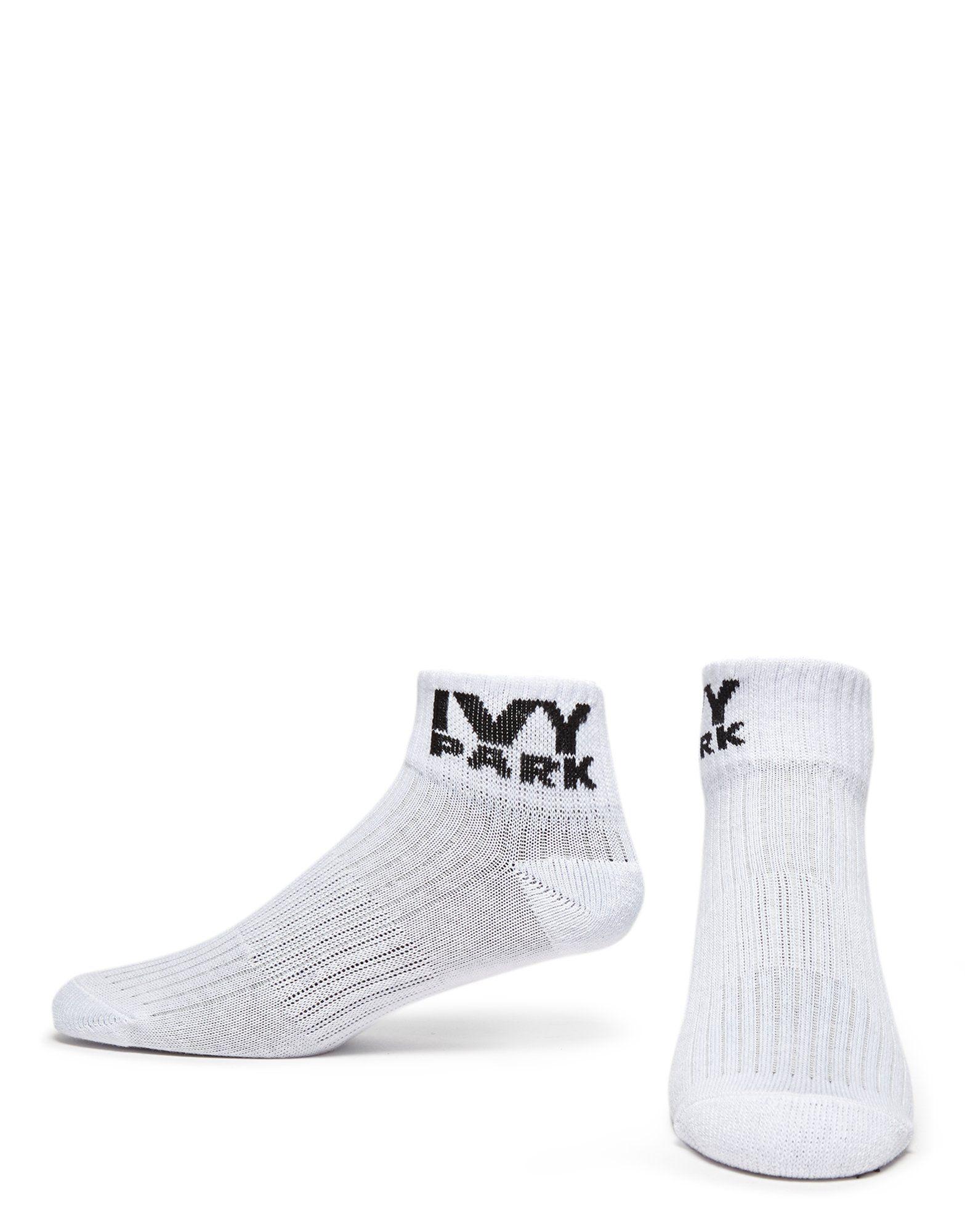 IVY PARK Socks
