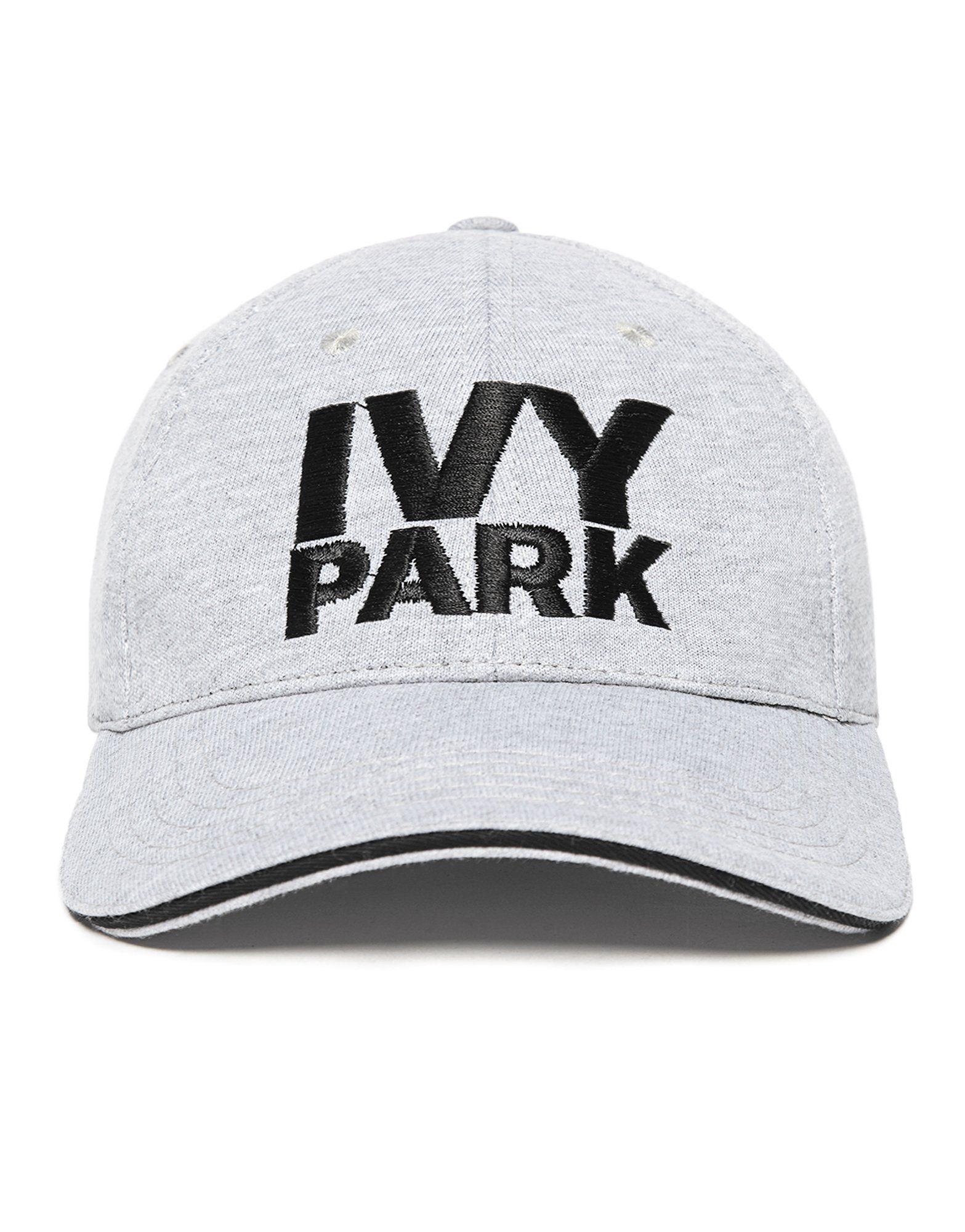 IVY PARK Baseball Cap
