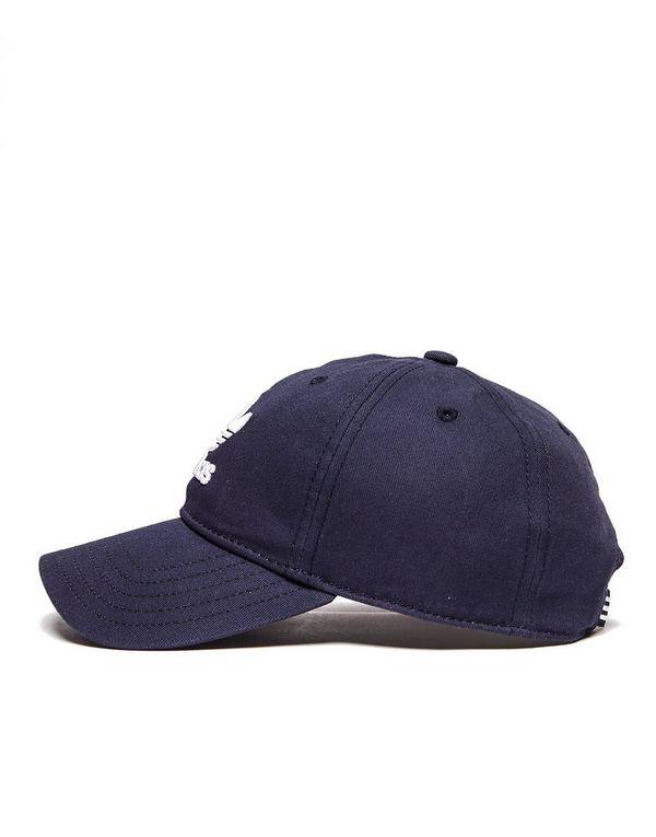 24a73a22008a5 adidas Originals Trefoil Classic Cap