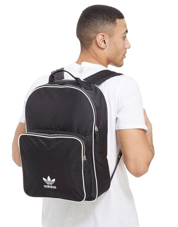 27943d6c8f34 ADIDAS Adicolor Backpack