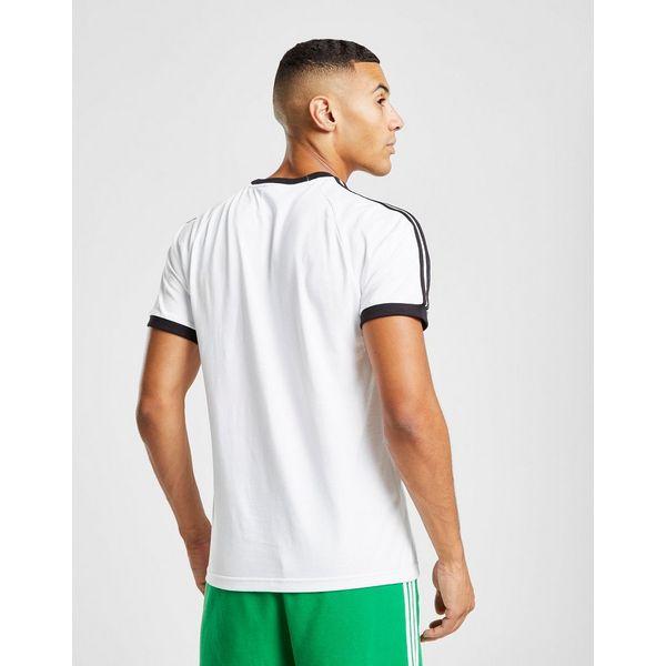 adidas Originals California T-Shirt Heren