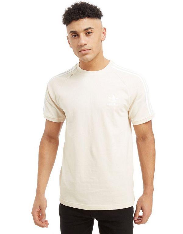 adidas Originals California T-Shirt Homme
