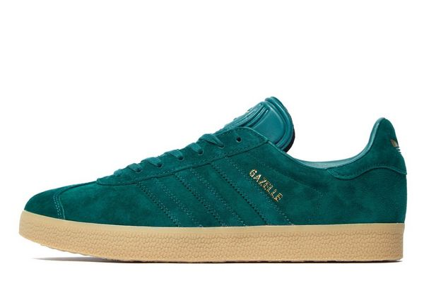 gazelle originals