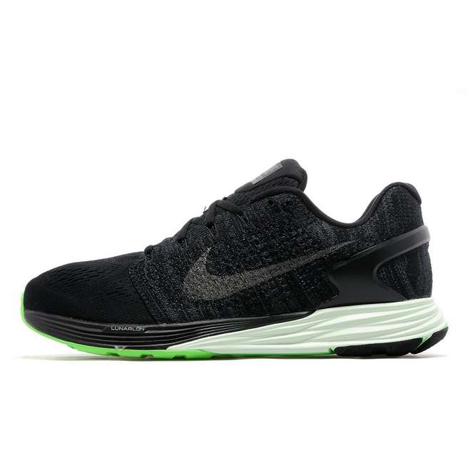 Nike Lunar Glide 7 MP