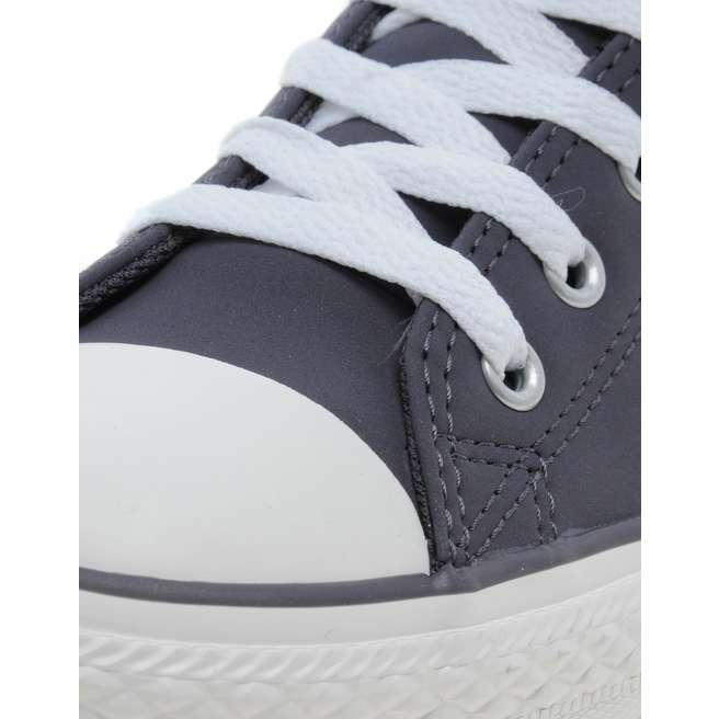 Converse All Star Ox Double Collar Junior