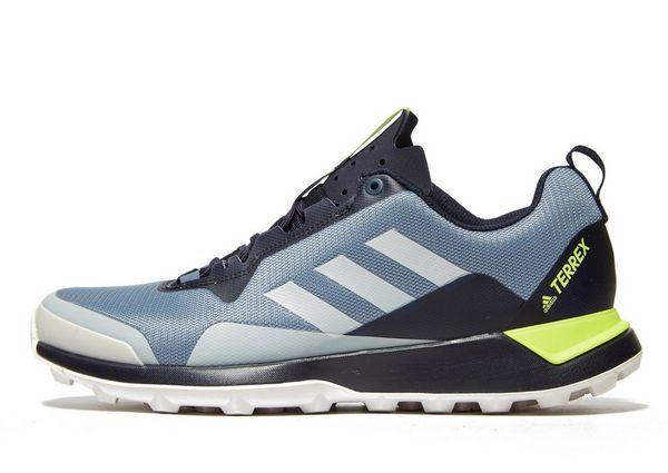 adidas Terrex CMTK Running Shoes  cc3fe592866a3