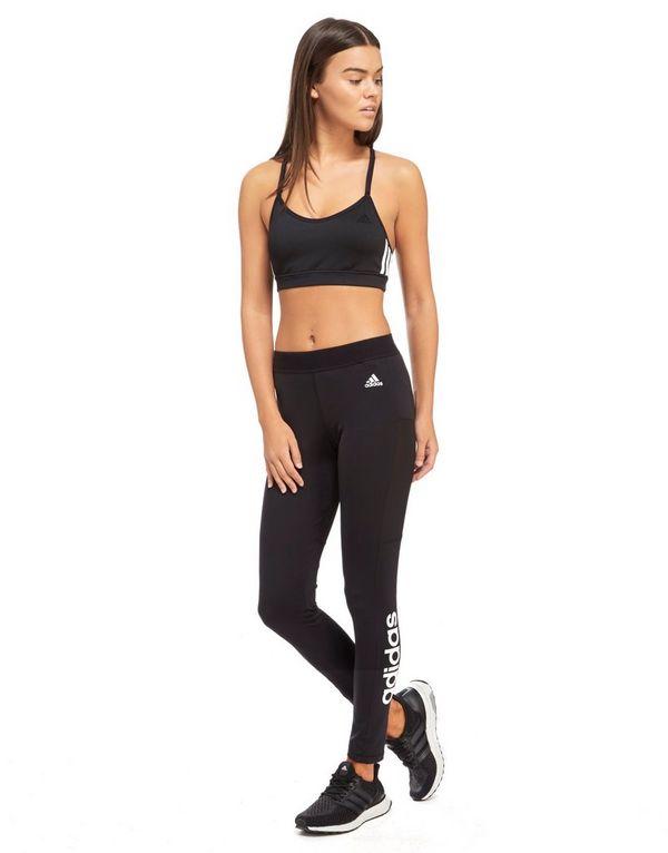 adidas Workout Bra