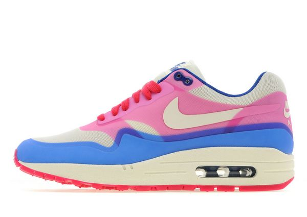 Nike Max 1 Hyperfuse